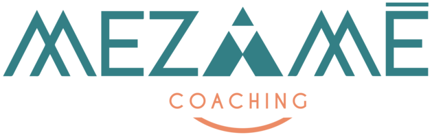 Mezamé Coaching