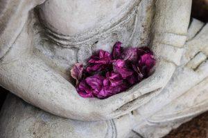 Yoga, relaxation et méditation